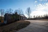 375 Millard Farmer Road - Photo 43