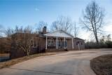 375 Millard Farmer Road - Photo 44