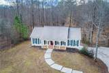 8051 Ellijay Road - Photo 2