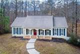 8051 Ellijay Road - Photo 36