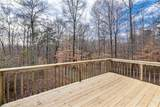 8051 Ellijay Road - Photo 37