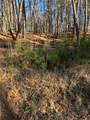 3423 Fork Road - Photo 2