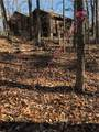 3423 Fork Road - Photo 8