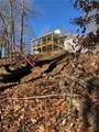 3423 Fork Road - Photo 9