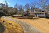 1195 Bridgewater Walk - Photo 4