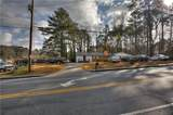 2431 Sandtown Road - Photo 17