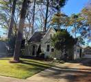 1782 Monroe Drive - Photo 5