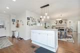 3456 Hazelwood Drive - Photo 15