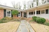 3456 Hazelwood Drive - Photo 2