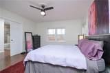 3456 Hazelwood Drive - Photo 21