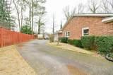 3456 Hazelwood Drive - Photo 3