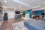3456 Hazelwood Drive - Photo 32