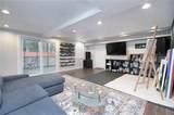 3456 Hazelwood Drive - Photo 33