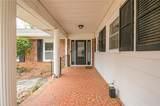3456 Hazelwood Drive - Photo 4