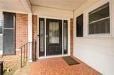 3456 Hazelwood Drive - Photo 5