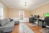 3456 Hazelwood Drive - Photo 9
