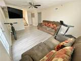 8406 Avalon Drive - Photo 25
