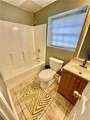 8406 Avalon Drive - Photo 26