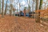 825 Spring Valley Drive - Photo 3