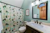 825 Spring Valley Drive - Photo 73