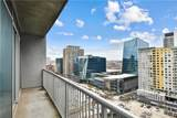 950 Peachtree Street - Photo 12