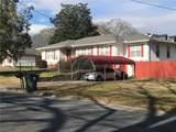 516 Girard Avenue - Photo 16