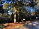 1155 Regency Road - Photo 31
