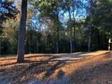 1155 Regency Road - Photo 32