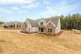 505 Alcovy Lakes Drive - Photo 2