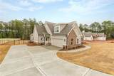 505 Alcovy Lakes Drive - Photo 3