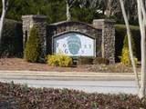 5146 Glen Forrest Drive - Photo 1