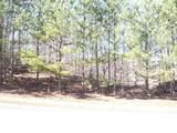 5146 Glen Forrest Drive - Photo 2