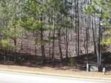 5146 Glen Forrest Drive - Photo 3