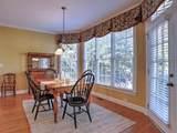 1621 Hampton Oaks Bend - Photo 16