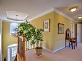 1621 Hampton Oaks Bend - Photo 19