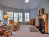 1621 Hampton Oaks Bend - Photo 21