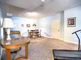1621 Hampton Oaks Bend - Photo 33
