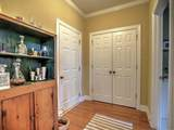 1621 Hampton Oaks Bend - Photo 37