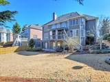 1621 Hampton Oaks Bend - Photo 41