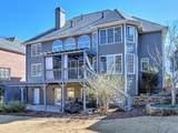 1621 Hampton Oaks Bend - Photo 43