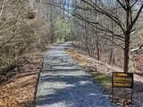 1621 Hampton Oaks Bend - Photo 44