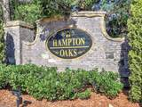 1621 Hampton Oaks Bend - Photo 46