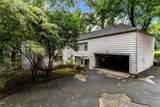 2116 Roxboro Road - Photo 31