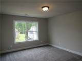 4204 Gunnerson Lane - Photo 24