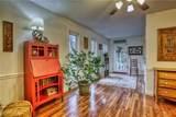 2989 Oak Grove Church Road - Photo 19