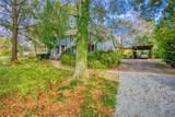 2989 Oak Grove Church Road - Photo 39