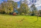 2989 Oak Grove Church Road - Photo 40