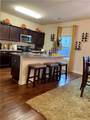 395 Pernell Drive - Photo 10
