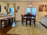 395 Pernell Drive - Photo 13