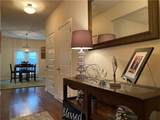 395 Pernell Drive - Photo 20